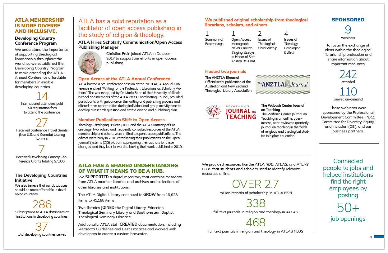 ATLA_Infographic.jpg