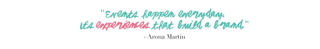 arona-martin-quote