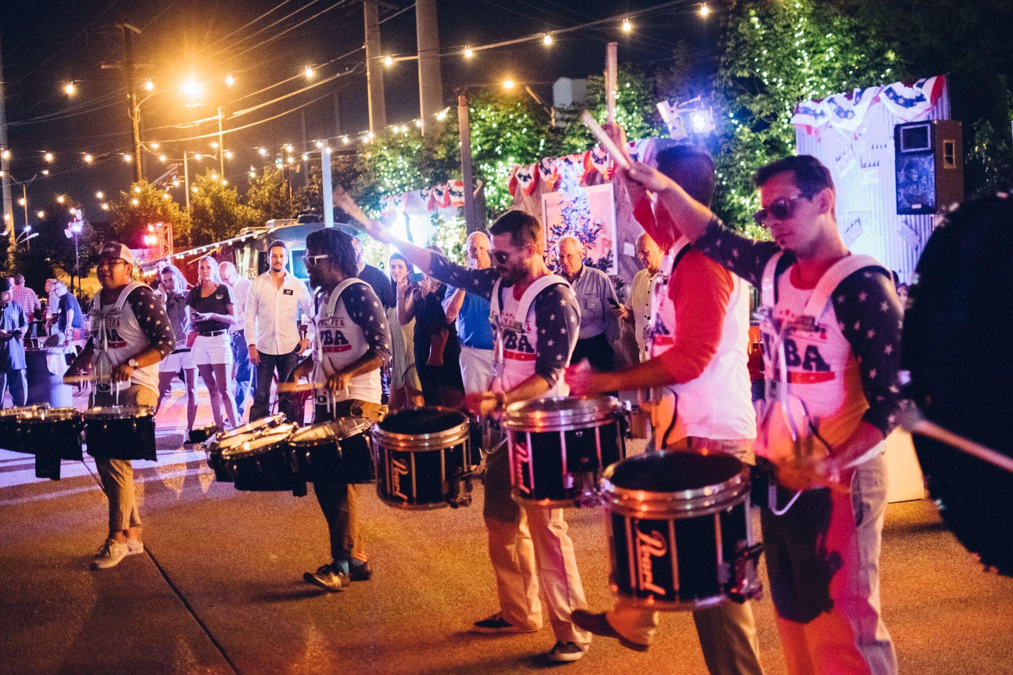 drummers.jpg