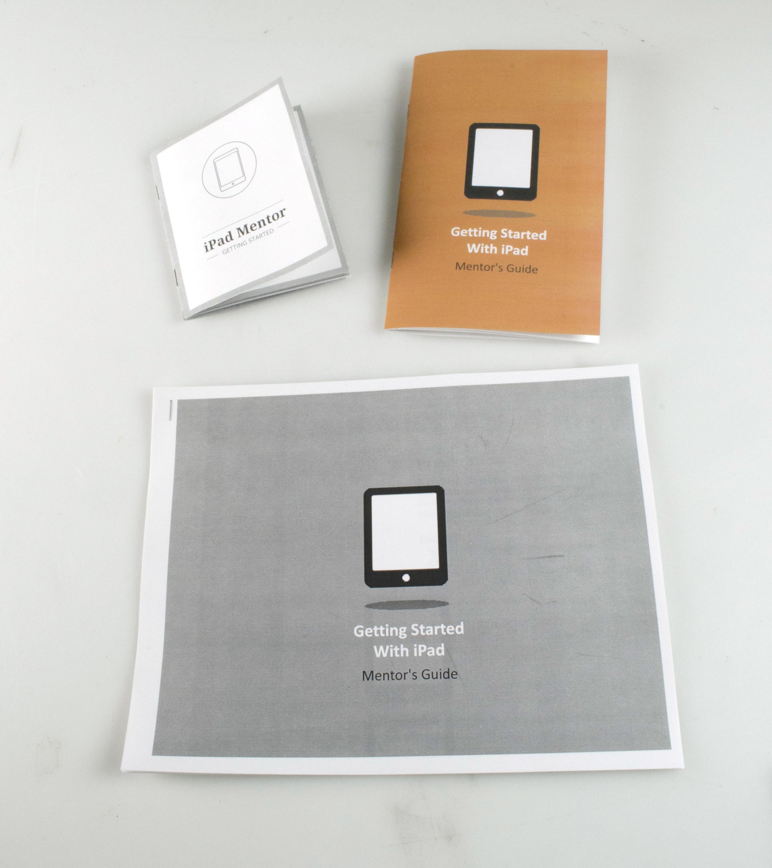 Book Form Variations