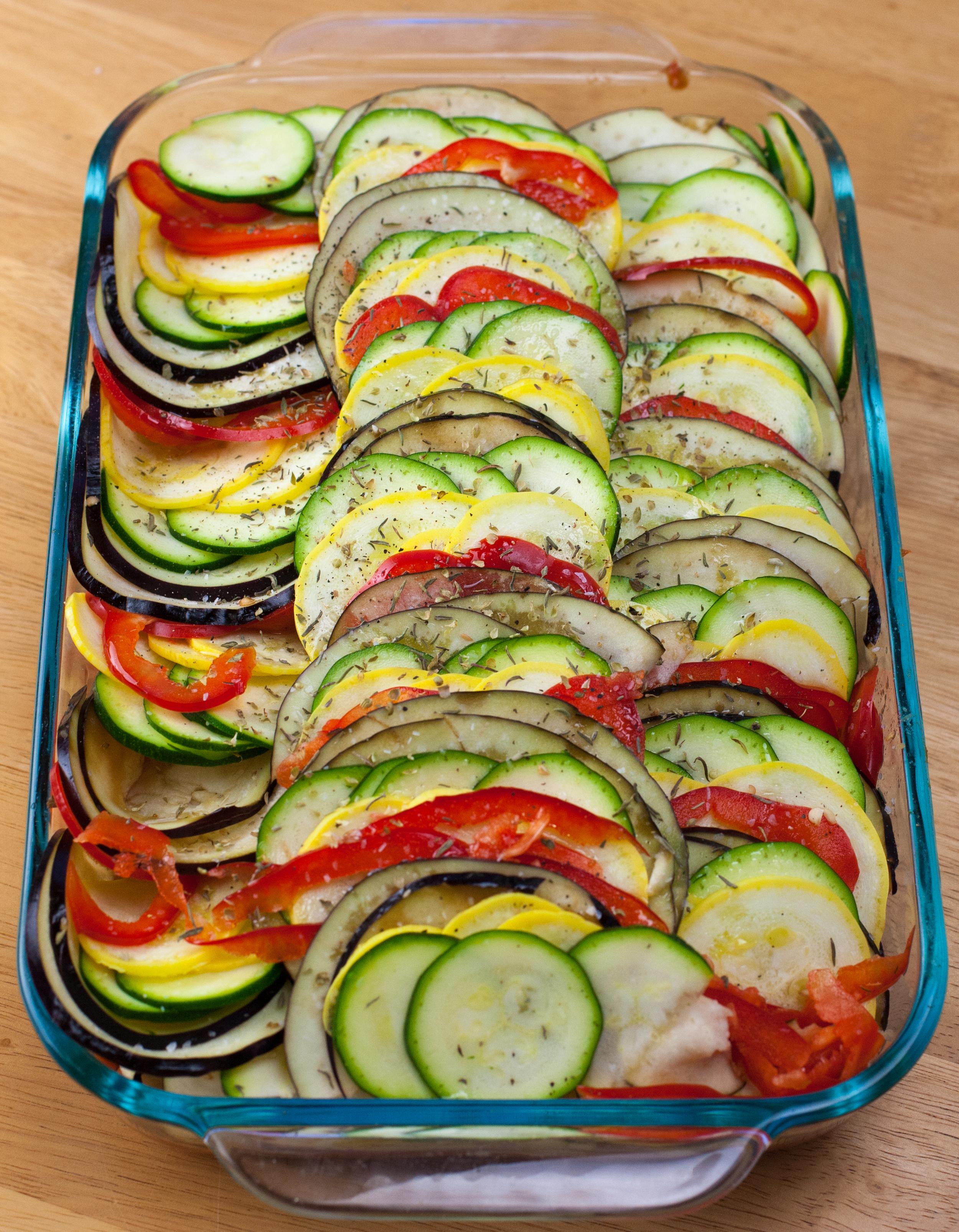 salad (4 of 19)