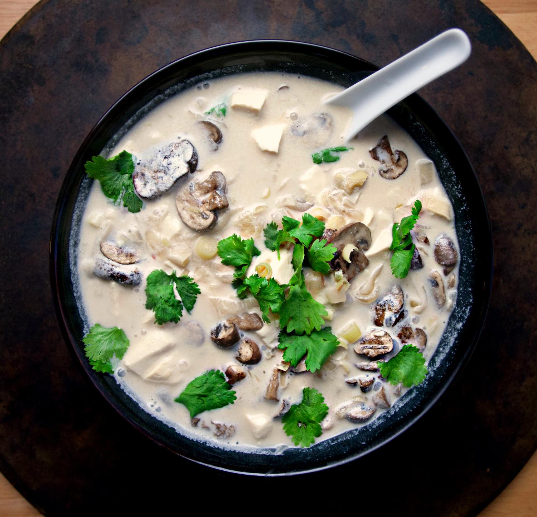 http://www.produceonparade.com/thai-coconut-soup/