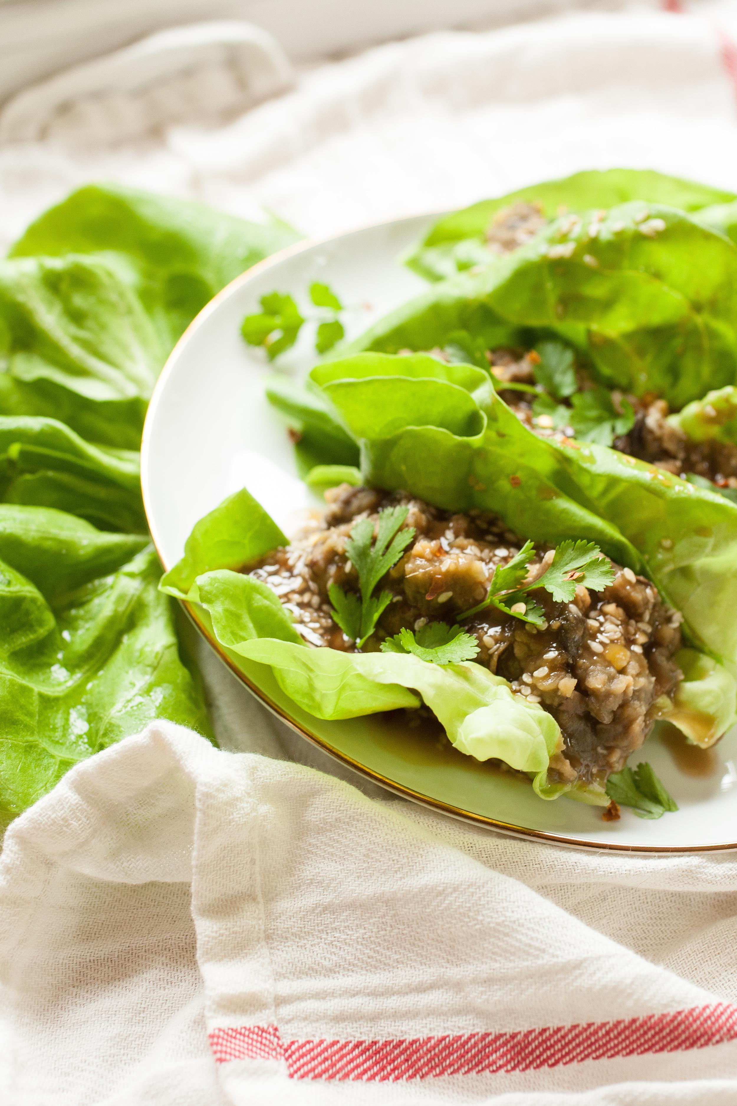 lettucewraps (5 of 8).jpg