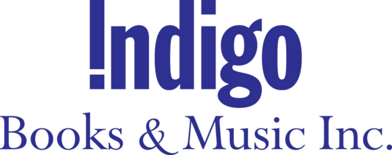 Indigo Inc Right Logo.jpg
