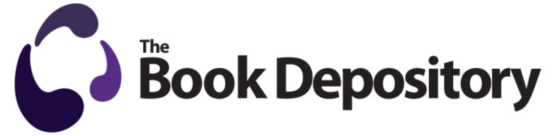 The_book_depository_logo.png