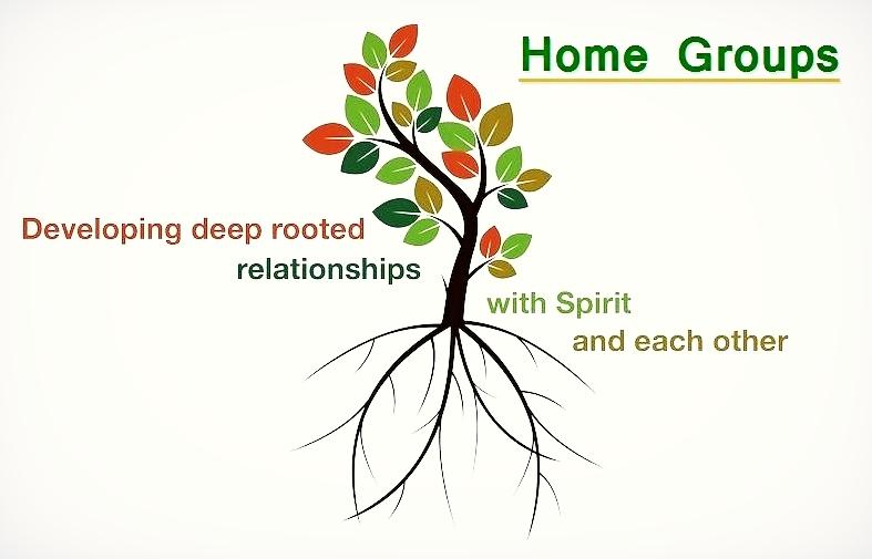 HomeGroups_Tree_mod3.jpg