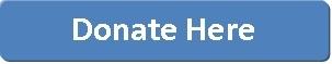 Donate Button 1.jpg