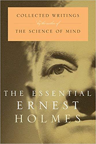 Essential Ernest Holmes.jpg