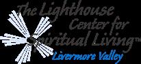 CSLLV Logo 206x94.png