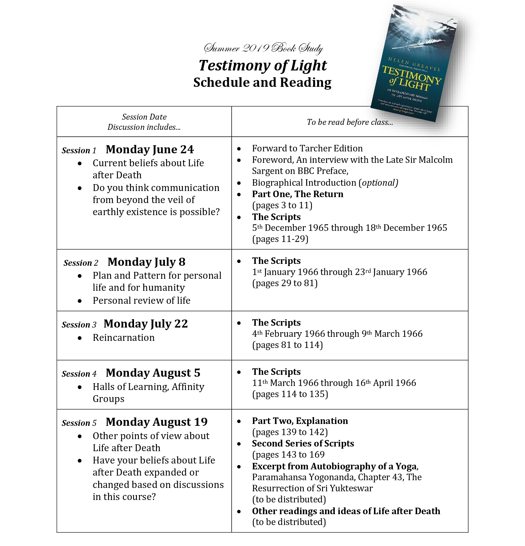 Summer-2019-Schedule-and-Reading m2.jpeg