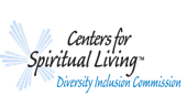 CSL Diversity Logo.png