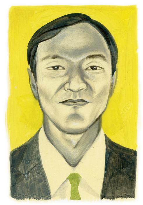 Daisuke-Hamaguchi.jpg