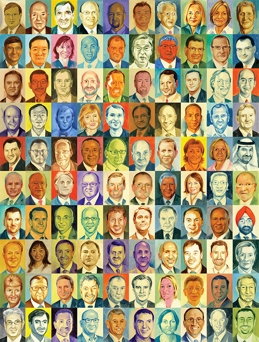 100portraits.jpg