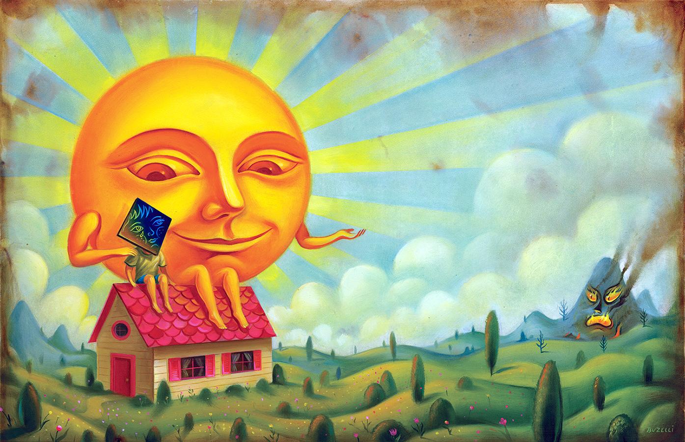 Entega_SolarBoy.jpg