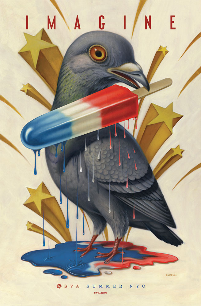 PigeonPoster_Buzelli.jpg