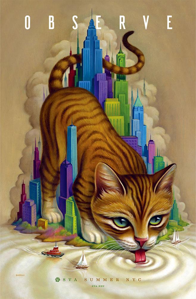 KittyCityPoster_Buzelli.jpg