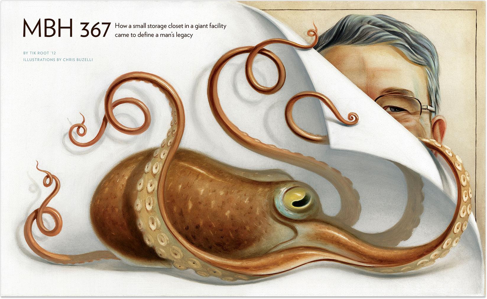 Octopus_Buzelli.jpg