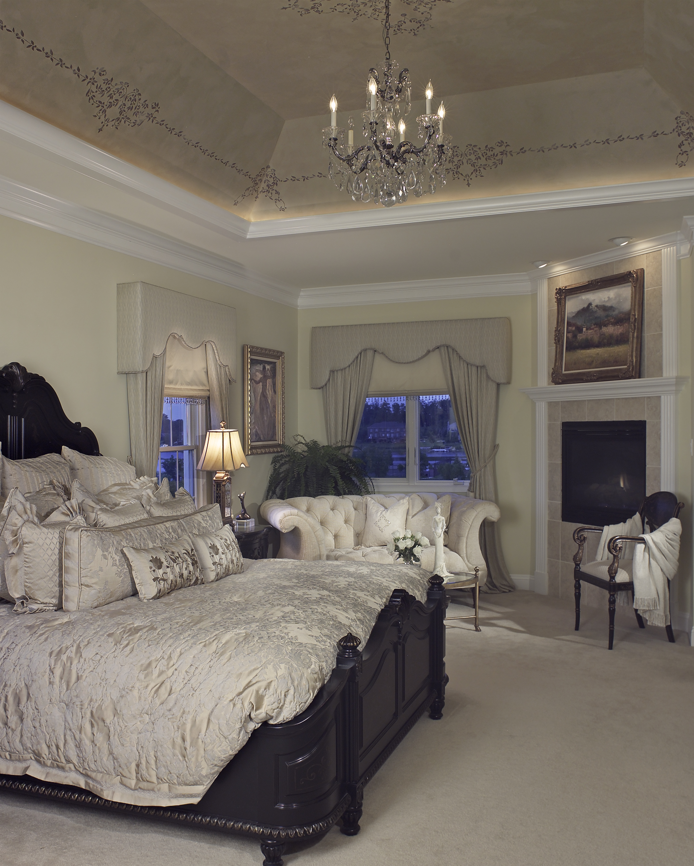 wendy-ryan-interior-design-novi-lakefront-home-6.JPG
