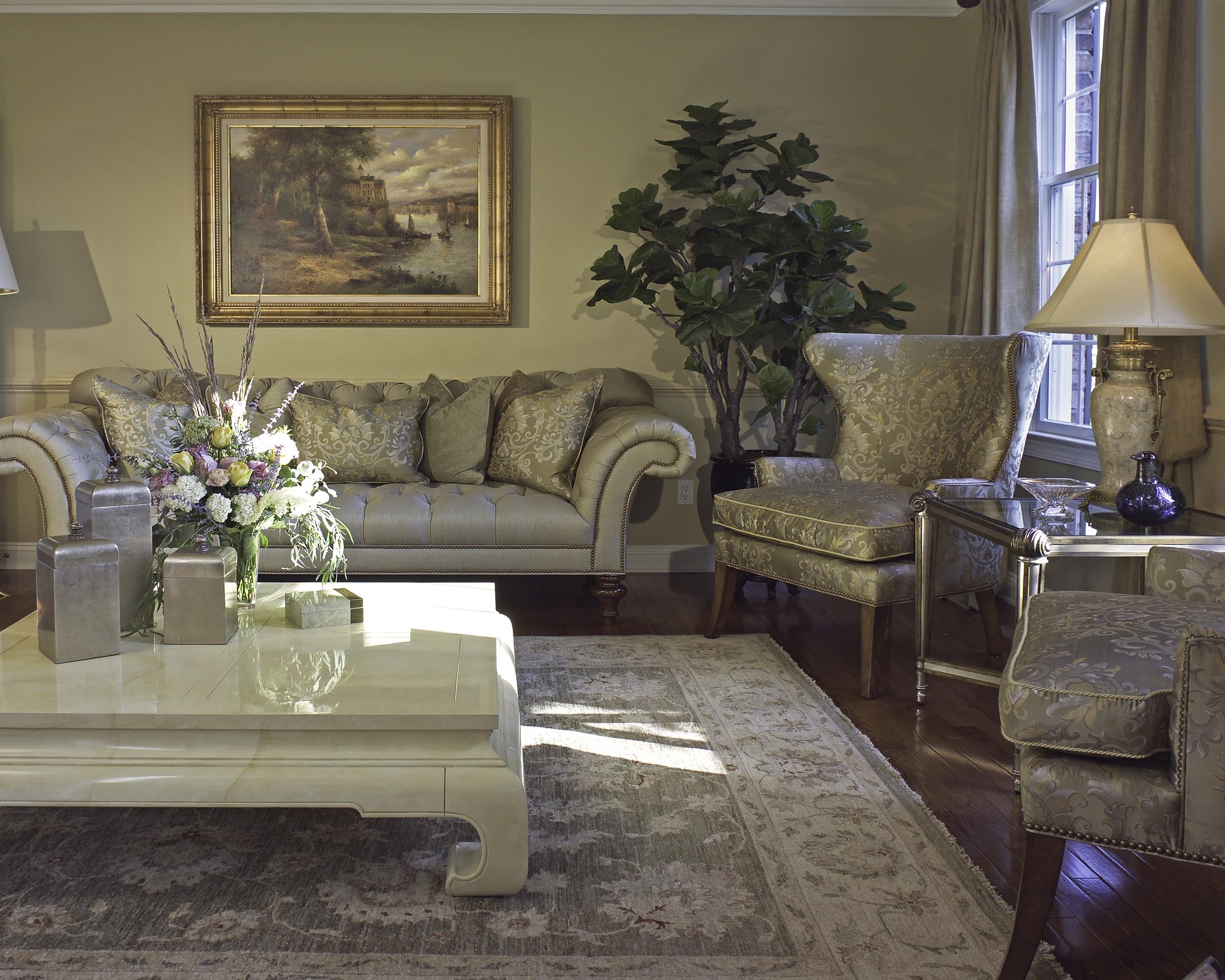wendy-ryan-interior-design-novi-lakefront-home-10.JPG