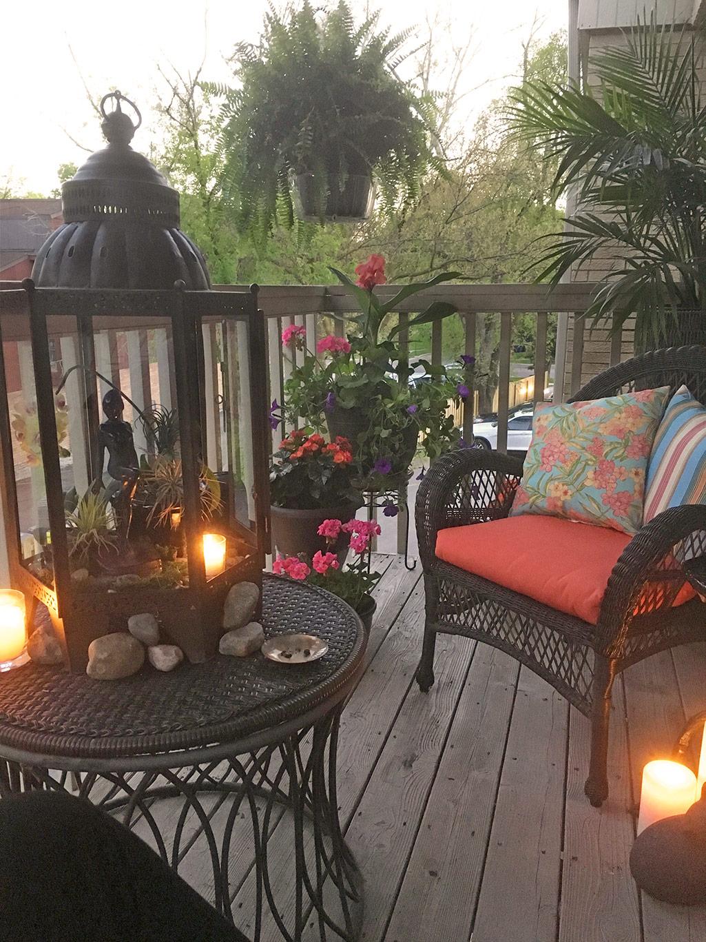wendy-ryan-interiors-ann-arbor-patio-01.jpg
