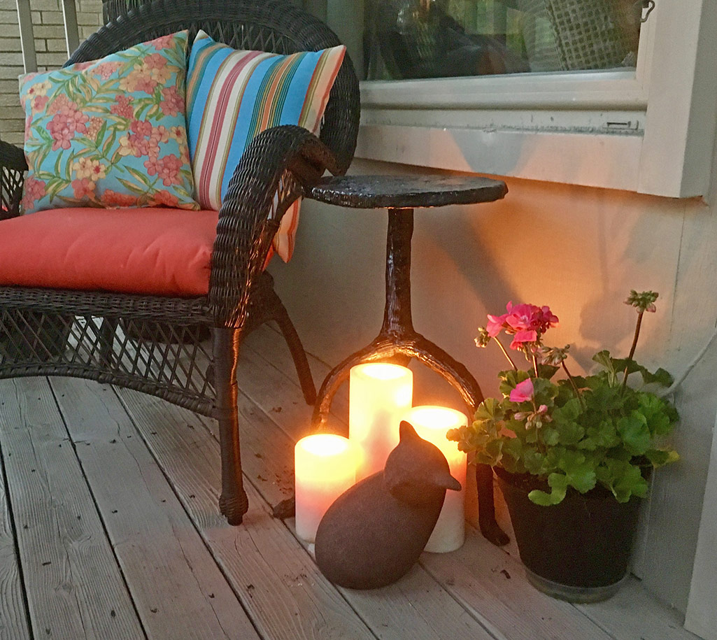 wendy-ryan-interiors-ann-arbor-patio-02