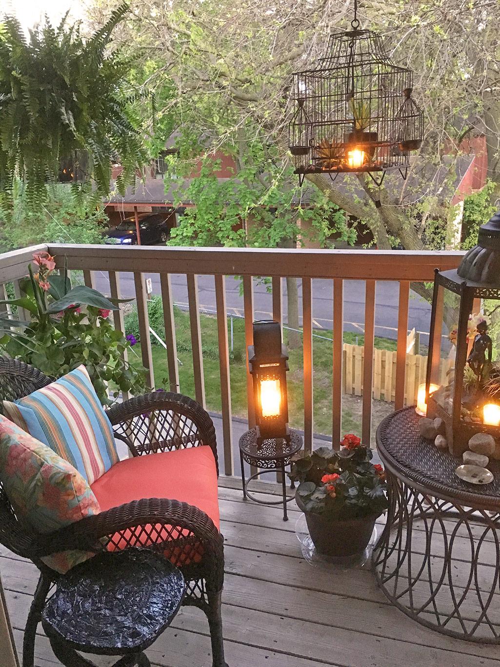 wendy-ryan-interiors-ann-arbor-patio-02.jpg