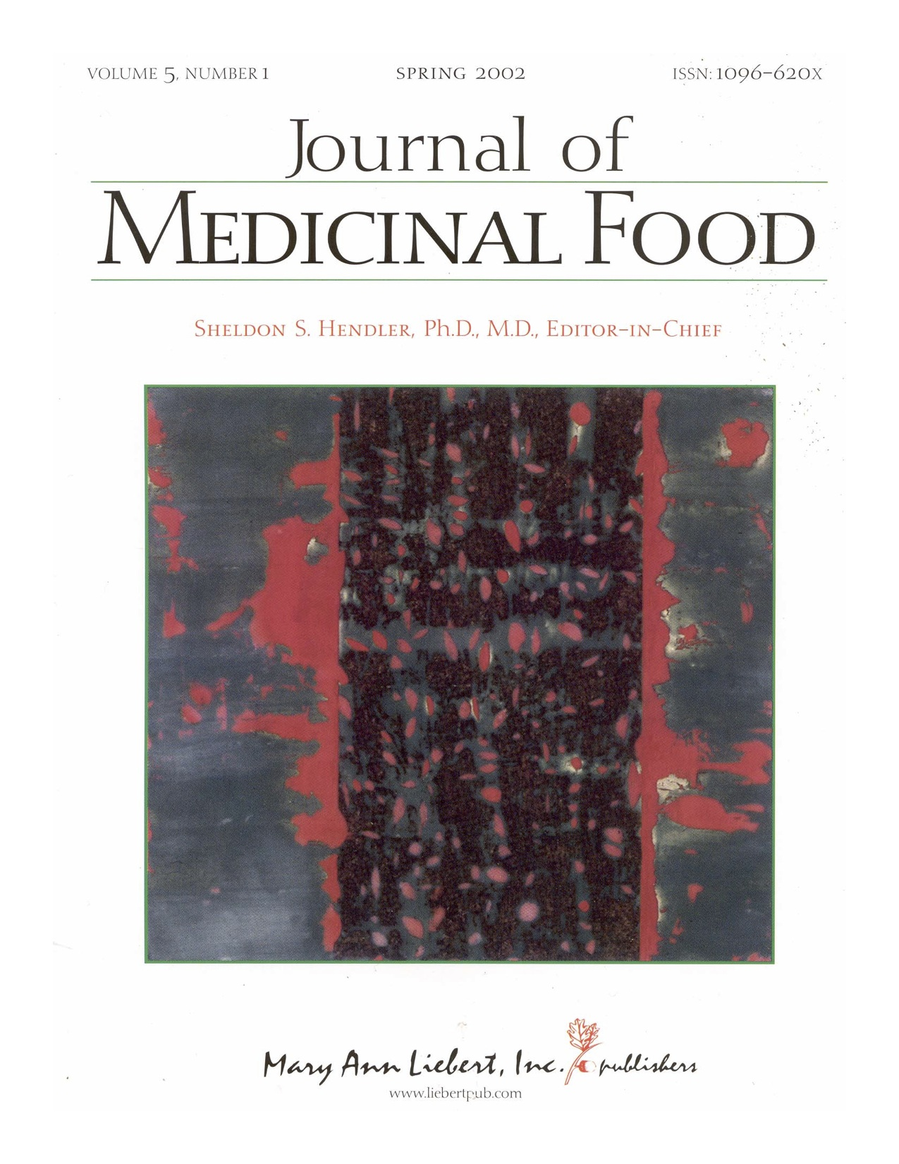 Journal of Medicinal Health  Elements Seaweed Copper Red.jpg