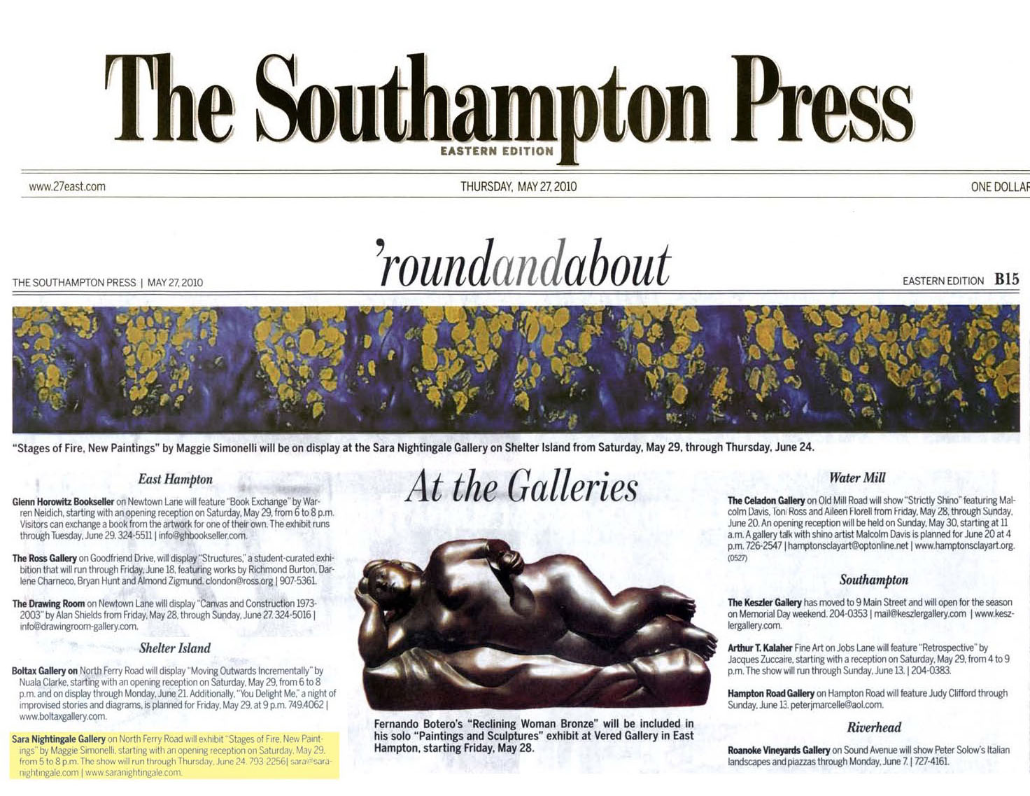 Southampton Press edited.jpg