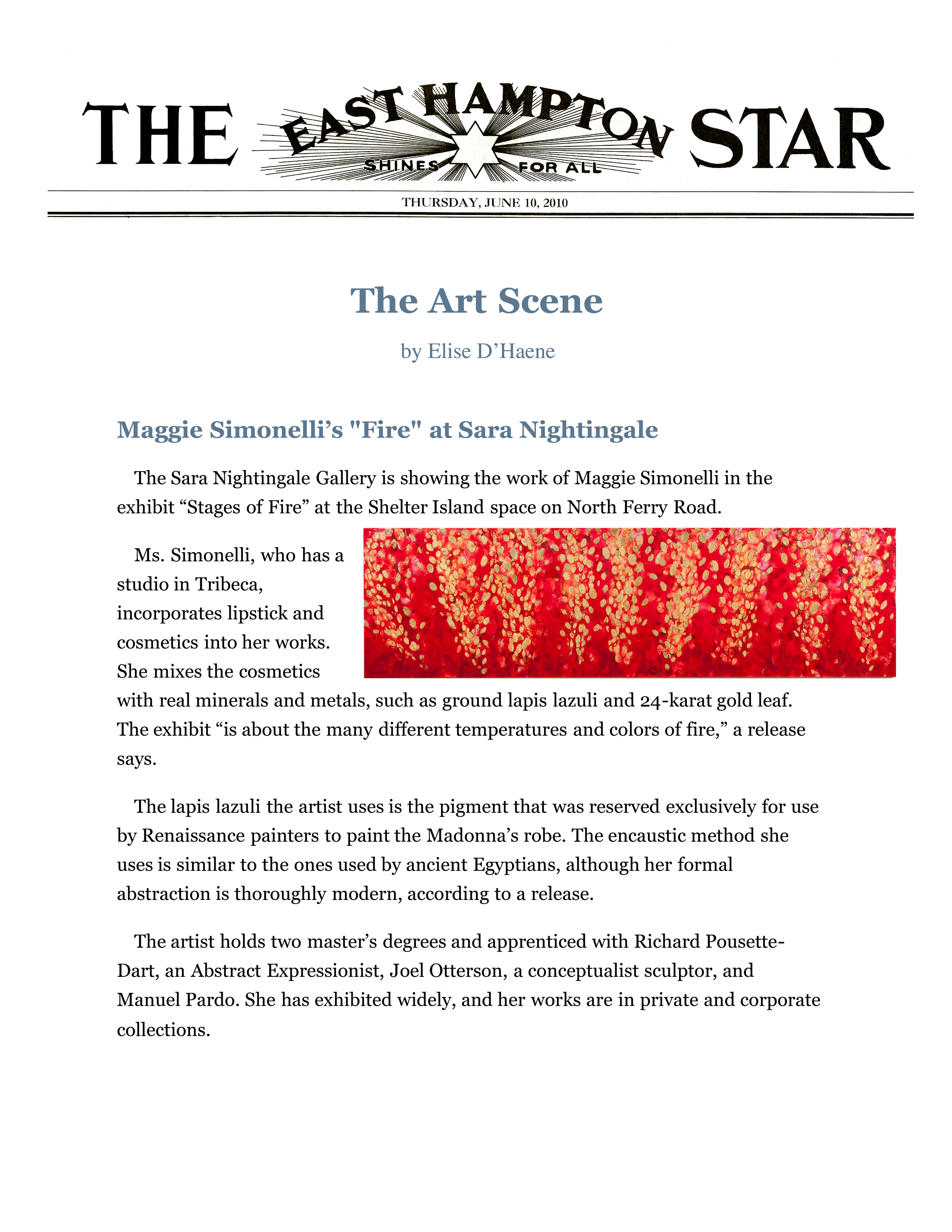TheArtScene The EH Star.jpg