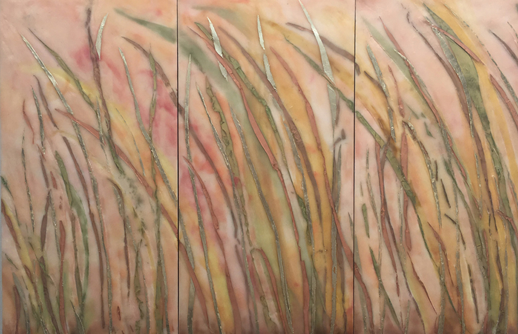 Wind & Grasses Trio, Meditations on Love & Nature.jpeg