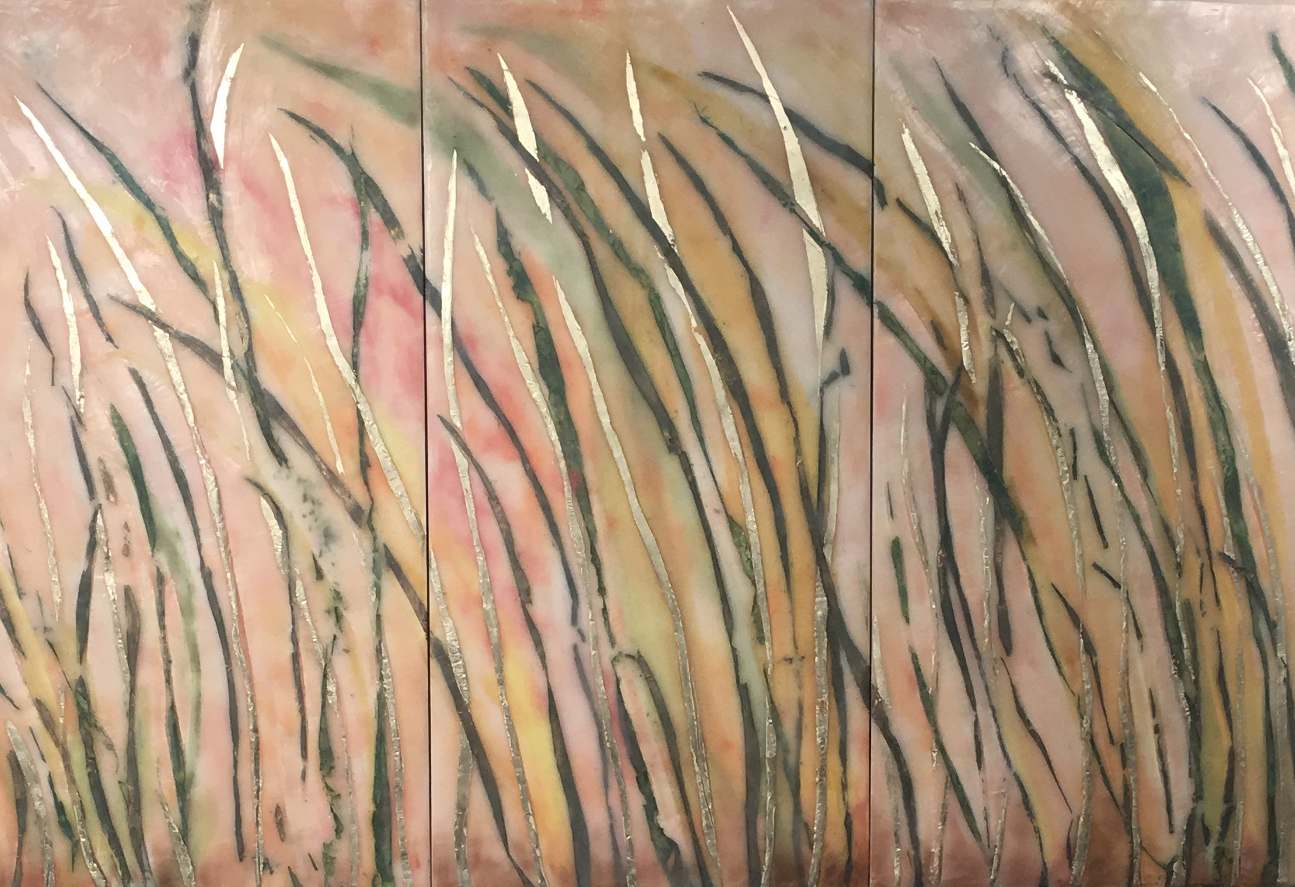 Wind + Grasses by Maggie Simonelli 2017-18 oxidized  2.jpg