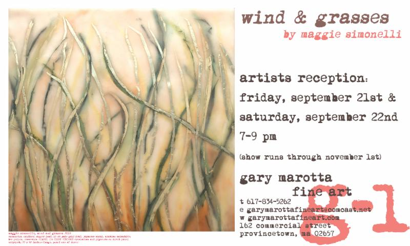 Wind and Grasses invite 2018 GMFA.jpg