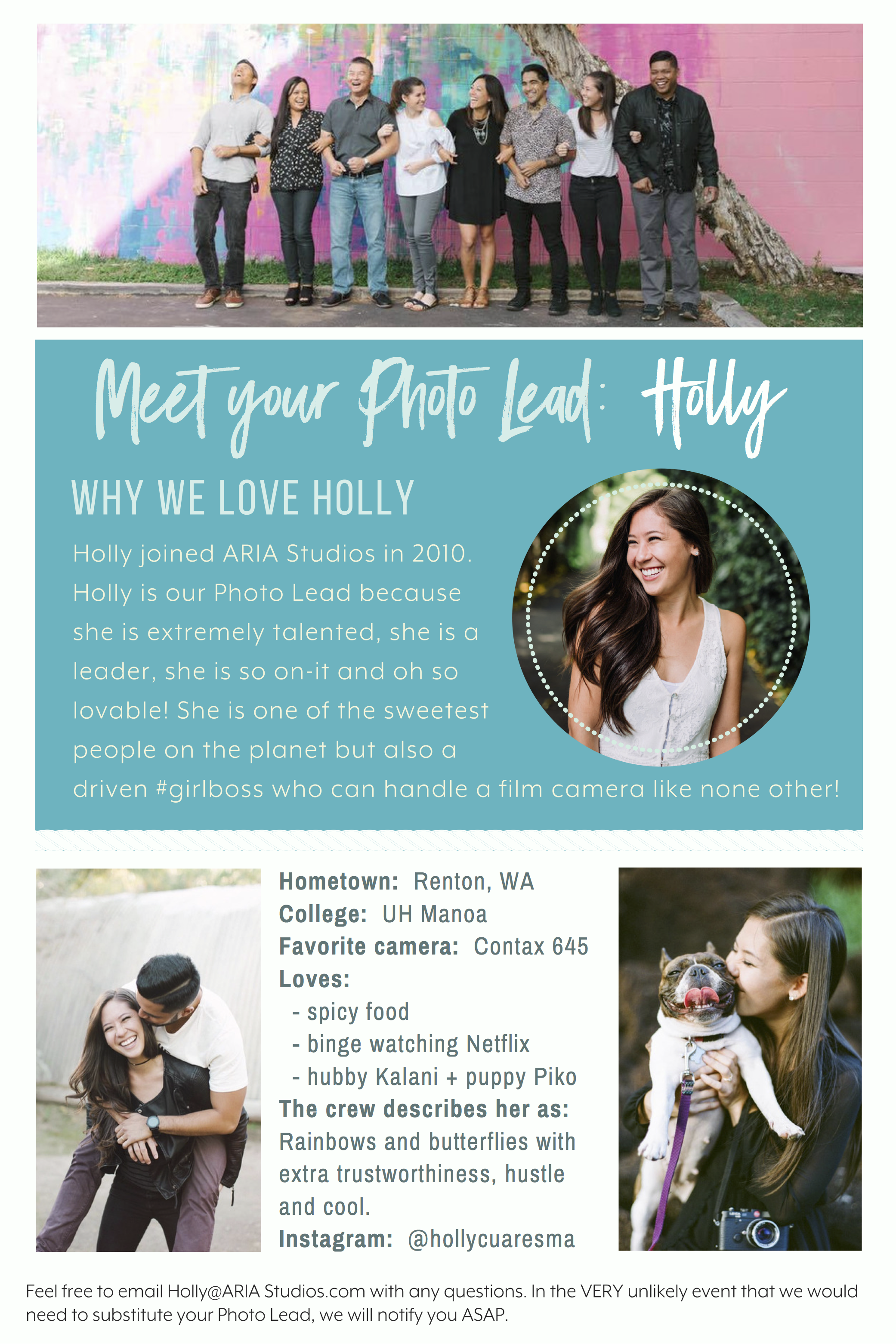 meet your lead_ holly.png
