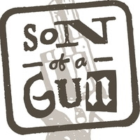 Son of a Gun Logo.jpg
