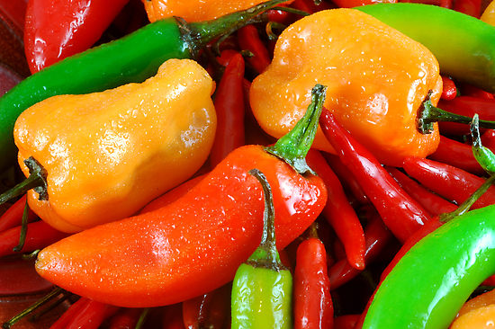 hot-peppers.jpg
