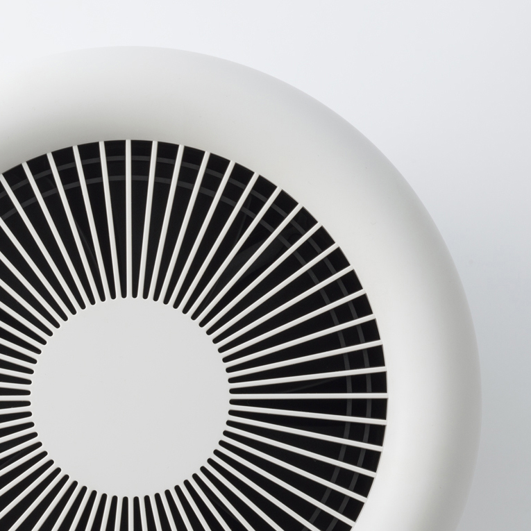 leibal_airpurifier_miyake_6.jpg