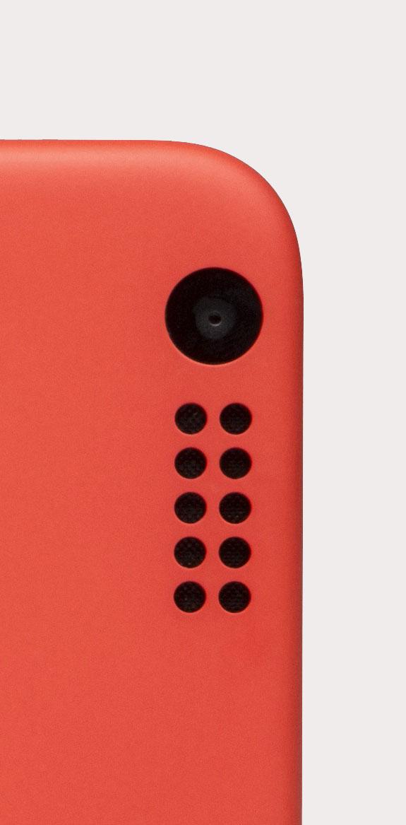 red_hudl_back_hi-res_-_copy.jpg