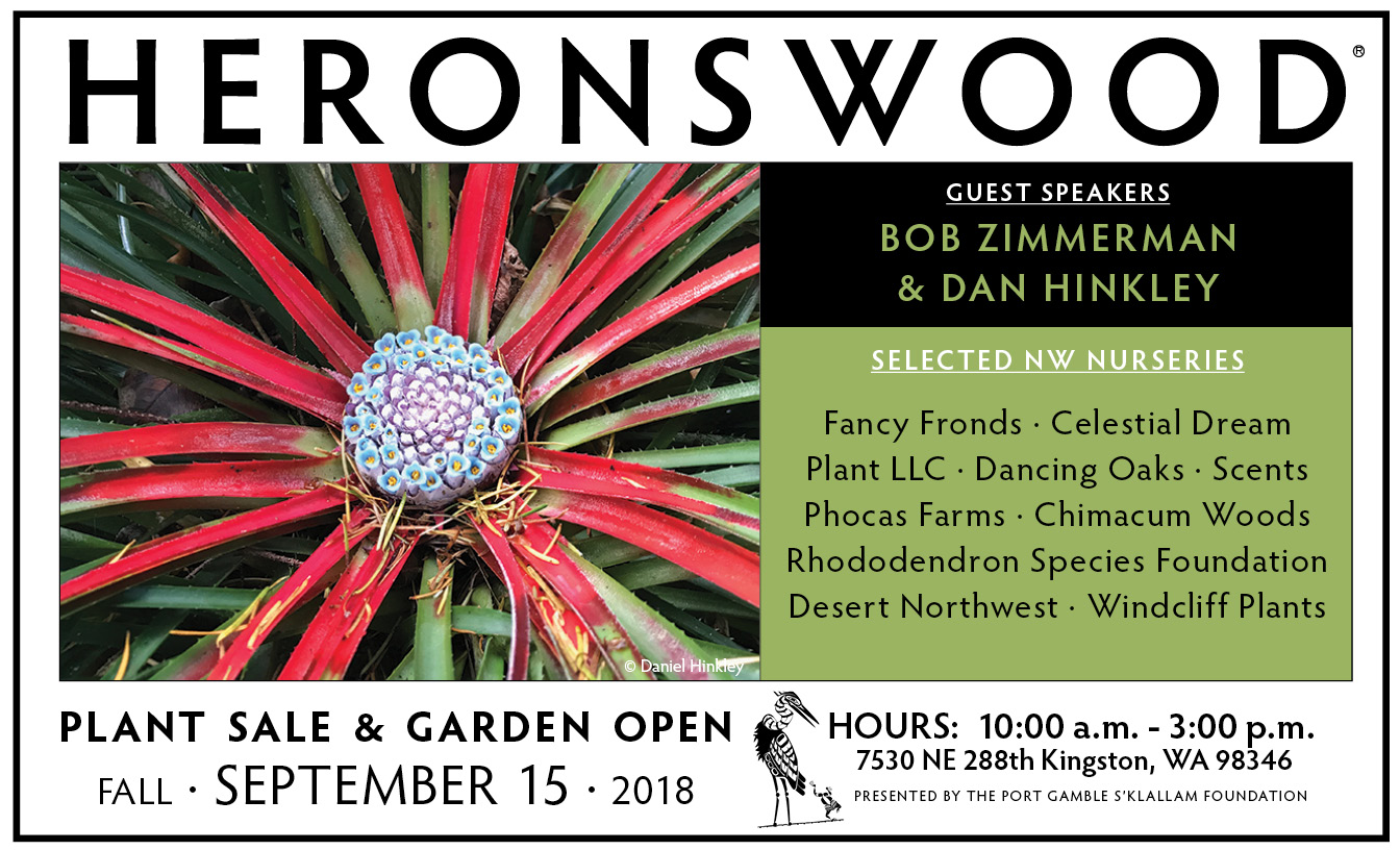 Heronswood 09.15.18.jpg