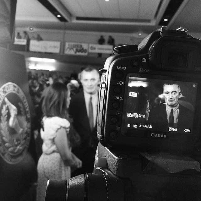 New York Judo Open 2015 #filmmaking #filmproduction