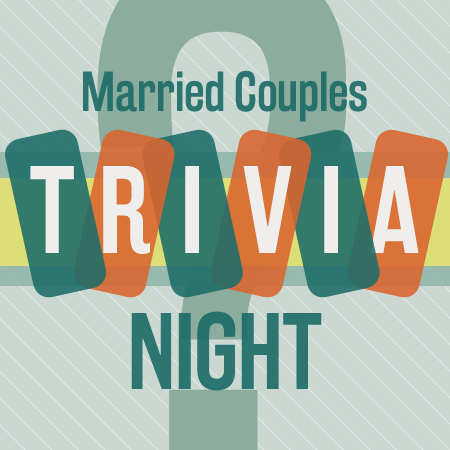 Sign up at http://bit.ly/marriedtrivia16 or by clicking on the image above