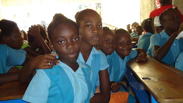 haitiangirls.jpg