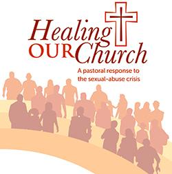 Healing Our Church_Logo_250X250_pIQCgcA.jpg