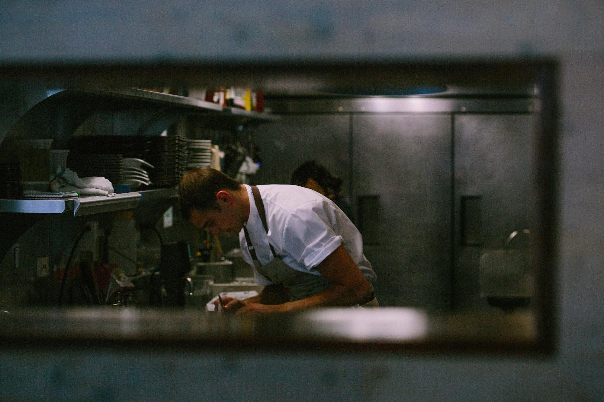 chefplating.jpg