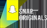 snap origina.png