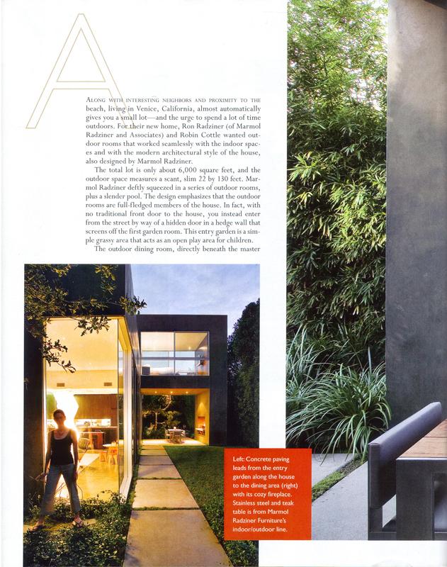 Glencoe-Garden Design 3 -1107.jpg