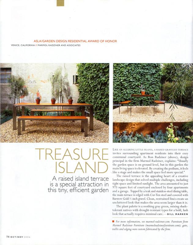 Horizon-Garden Design -1107.jpg