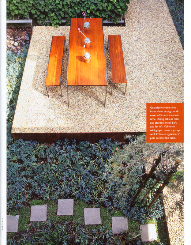 Horizon-Garden Design 2 -1107.jpg