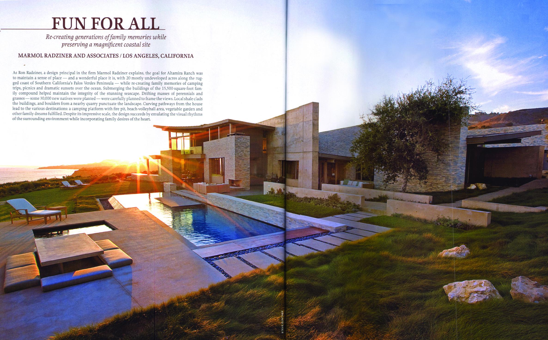 Altamira- Garden Design 1 -1108.jpg