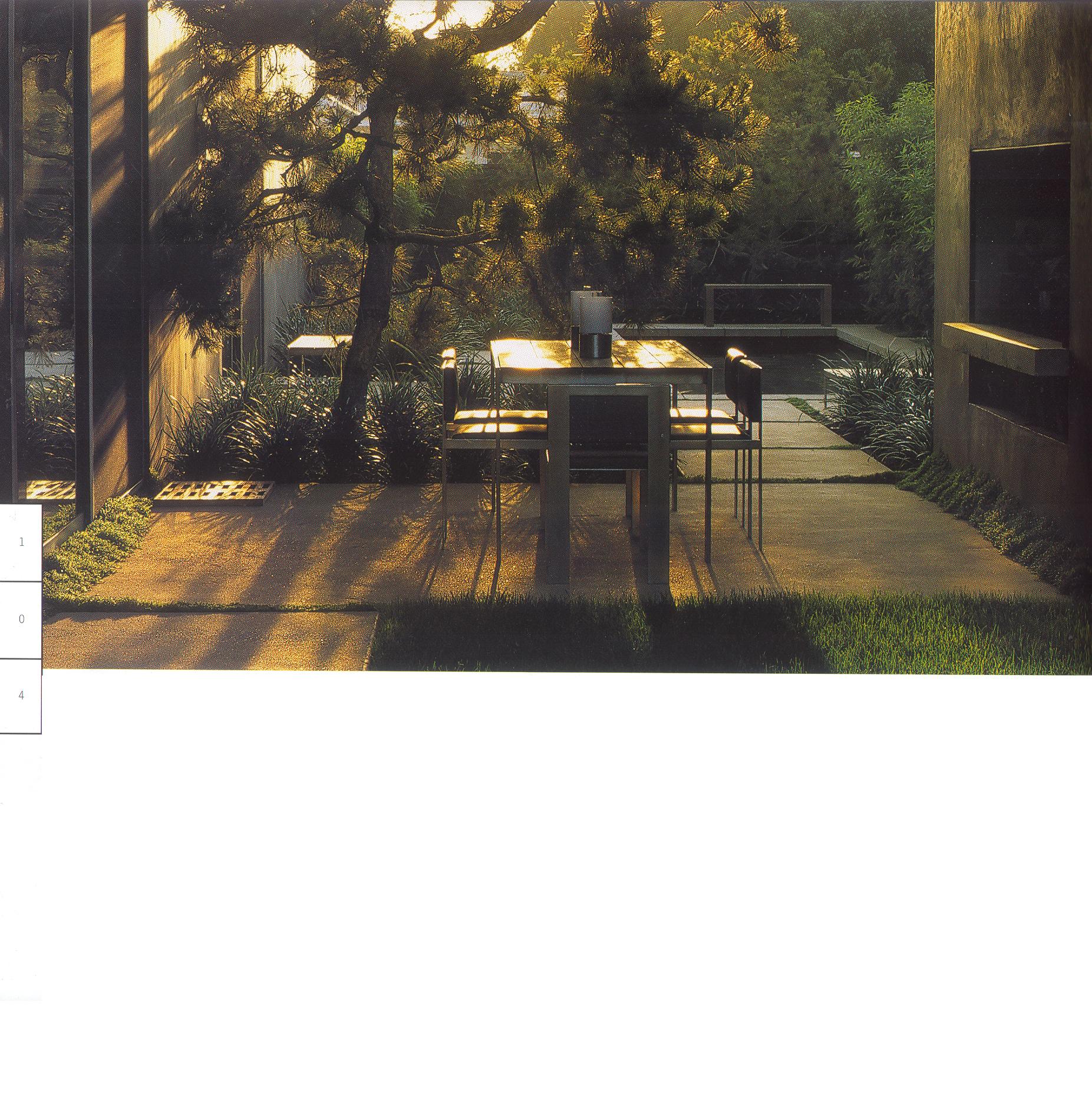 Spectacular Pools - pg 2.jpg