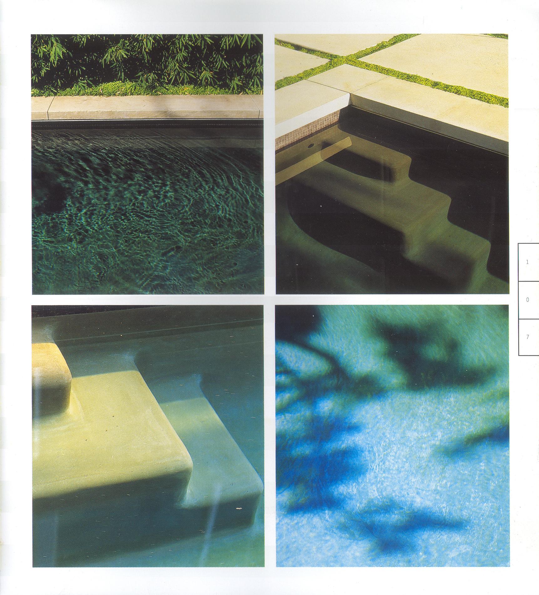 Spectacular Pools - pg 5.jpg